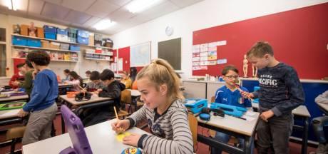 Pabo Breda zet in op 'hybride' leerkrachten: meer doen dan voor de klas staan