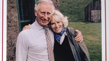 Prins Charles wordt 70. Wordt hij ooit koning? En wat voor één?