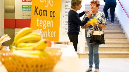Kom op tegen Kanker haalt recordbedrag op van meer dan 28 miljoen euro