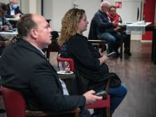 Veel kritische vragen en argwaan over fusie Druten en Wijchen: 'Waarom zo snel? Blijft ons dorp in beeld?'