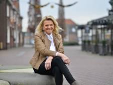 Annette uit Goor zat in Big Brother: 'Ik zou er nu nooit meer aan beginnen'