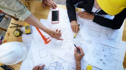 Werken als ingenieur? Dit zijn zes aantrekkelijke werkgevers
