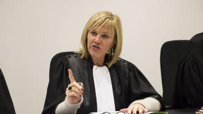 Zaak rond dodelijk ongeval uit 2015 opnieuw uitgesteld, verdediging denkt na over verdere stappen na uitspraak politierechter
