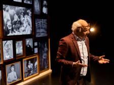 Zuidelijk Toneel betrokken  bij publiciteitsstunt rond gestolen Picasso