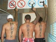 Justitie komt vandaag met strafeis tegen Tattookillers voor liquidatie Onno Kuut