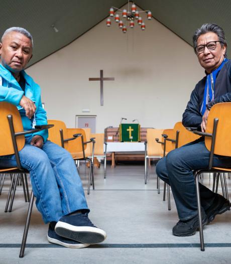 Molukse gemeenschap voelt zich geschoffeerd door raad: 'Alsof we bij het vuilnis zijn gezet'