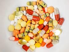 Weer oude medicijnen inleveren bij apotheek in Doesburg