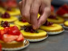 Taartenbakster in Egypte opgepakt om cakejes in vorm van penissen: 'Het werd mij gevraagd'