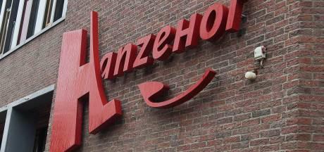 Zutphen mikt op miljoenenrenovatie voor De Hanzehof, zalen- en vergadercentrum verdwijnt