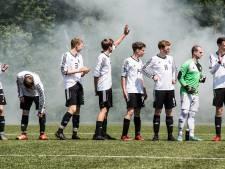 SC EDS in twijfel naar finale nacompetitie