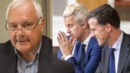 """""""Wilders is terug aan de ketting: Europese politici kunnen opnieuw hun hoofd in het zand steken"""""""