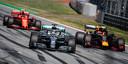 La saison de Formule 1 pourrait débuter le 5 juillet en Autriche, mais le paddock devra s'accommoder de quelques règles très strictes si ça se confirme.