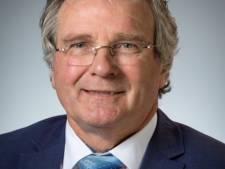 GB-wethouder Wagenmans overleeft motie van wantrouwen