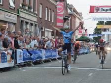 De Draai verder op ingeslagen weg: 'Positieve reacties uit de wielerwereld gekregen'