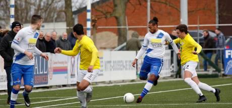 Fitsch en Wijkhuijs kiezen voor 'Project Kloetinge'