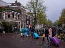 Raad van State: vergunning vereist voor verhuur aan toeristen