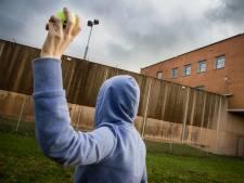 Medewerkers Dordtse gevangenis ontslagen vanwege drugssmokkel en een affaire: 'Absoluut onacceptabel'