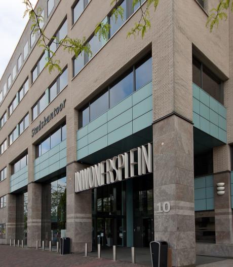 Naturalisatie-verzoek in Eindhoven duurt te lang, zegt SP