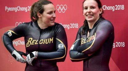 """Belgian Bullet An Vannieuwenhuyse: """"Ongepast dat wij moeten concurreren met dopingzondaars"""""""
