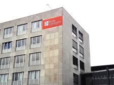 Breda University is oké, zolang het maar geen universiteit is