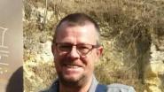 Fietser Marc Papy (59) overlijdt aan verwondingen