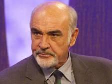 James Bond acteur Sean Connery (90) overleden