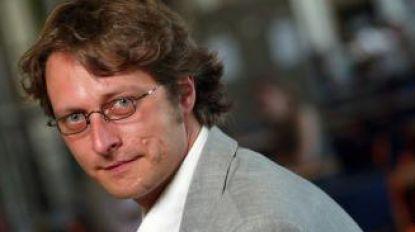 """Criminoloog over Antwerpse 'War on Drugs': """"Oude wijn in nieuwe zakken"""""""