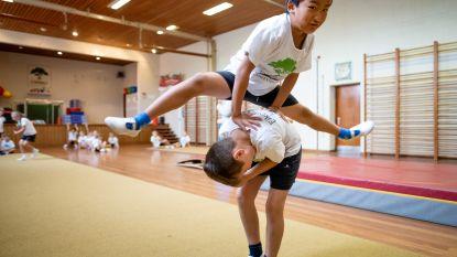 Eikenlaar krijgt volwaardige kleuterschool: turnzaal wordt verbouwd tot extra kleuterklassen