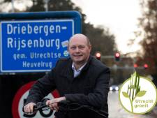 Eigen volk eerst: Utrechtse Heuvelrug gunt een fors deel van woningen aan eigen inwoners