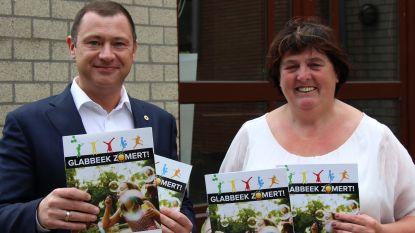 Glabbeek organiseert gratis zomerschool van 6 juli tot 1 augustus