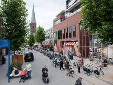 'Hengelo beter om te wonen dan Enschede en Almelo'