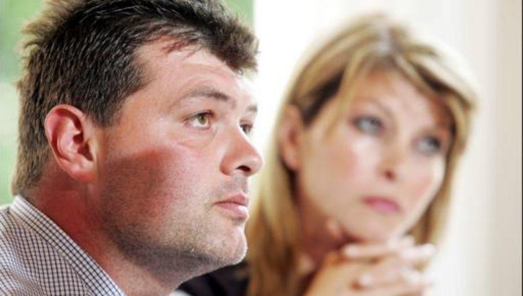 Raadkamer buigt zich opnieuw over zaak 39 baby d 39 binnenland nieuws hln - Baby boy versiering van de zaal ...