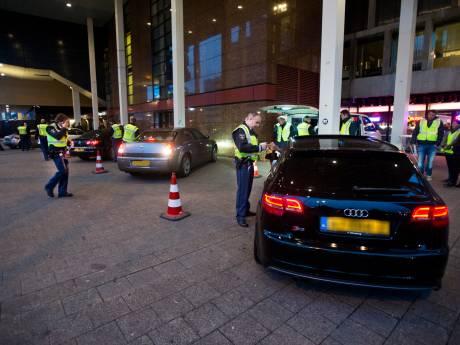 Rotterdam zweert bij patseraanpak, maar dit is waarom Utrecht het toch niet ziet zitten