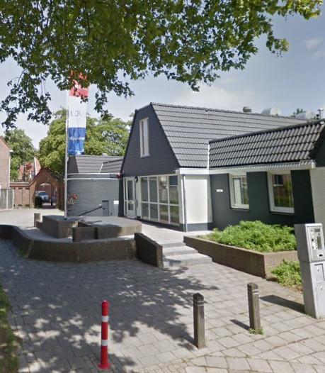 Gejuich bij De Eethoek in Almelo; nieuwe locatie gevonden