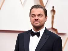 Zo smaakt de 'burger' zonder vlees waar Leonardo DiCaprio geld in stak