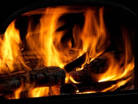 OM eist in hoger beroep taakstraf tegen Goese scoutingleider die kinderen brandmerkte