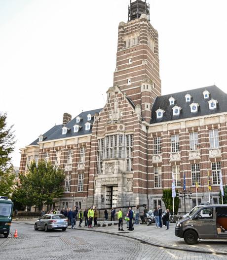 Belg riskeert cel na jarenlange terreur dochtertjes (7 en 11 jaar)