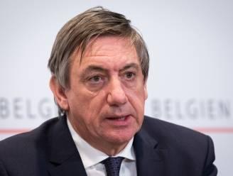Vlaamse regering kondigt nieuw cultuurkanaal Podium 19 aan
