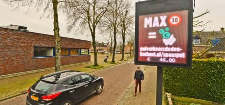 Spaarvarken voor groene euro's in Wintelre