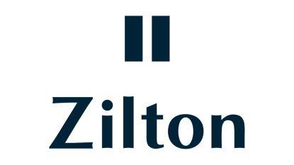 Zilton in zee met Terre Bleue