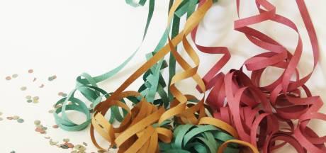 Liessel en Neerkant willen gevoel carnaval week na dato evenaren