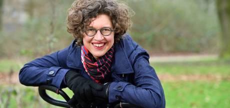 Marleen Bekker: 'Ik werd moe van de negativiteit rond corona, dus ik bedacht coramor'
