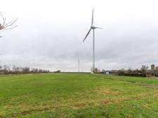 Provincie: gebrek aan draagvlak is geen argument tegen windmolens