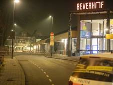 Aanslag op Poolse supermarkt staat 'niet op zichzelf en had veel erger kunnen aflopen'