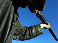 Bemmelse jager Jos (73) voelt zich gepakt door politie: 'Ze blijven me treiteren'