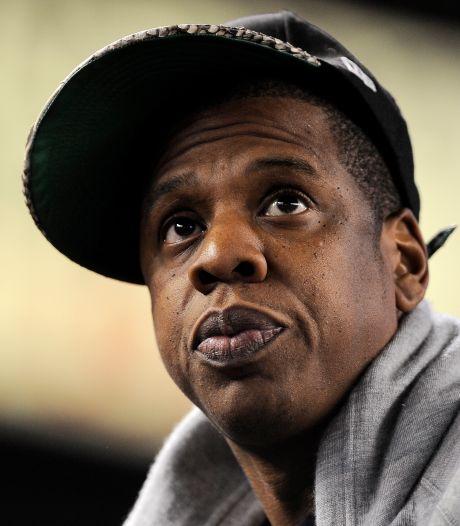 Voetbalclub AC Milan en Jay-Z slaan handen ineen