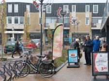 Nieuwe eigenaar voor winkelcentrum Calluna in Dieren