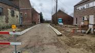 Werken in Hauthem hebben 10-tal dagen vertraging
