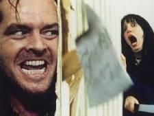 Horrorfans opgelet: 1300 dollar verdienen met dertien Stephen King-films kijken