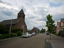 Ruimte voor vijftig huizen in Heenweg